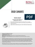 CCC-BMG-38 HULB3-2 - Dead Canaries.pdf