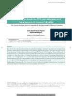 Dialnet-PlanEstrategicoBasadoEnITILParaMipymesEnElDepartam-7210371.pdf