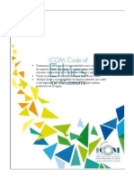 texto didactizado PEC 2020.docx