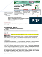 semana 19 _laboratorio.pdf