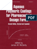 Aqueous Polymeric Coatings for Pharmaceutical Dosage Forms.pdf