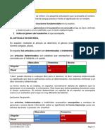 el-articulo.pdf