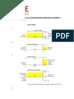 Contabilidad-financiera_Soluciones-Examen-4-OK