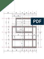 FONDATIONS LAT2.pdf