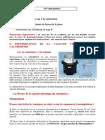 TP-calorimétrie-def.pdf