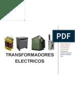 Trabajo de Investigacion Transformadores UAC..docx