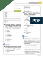 Actividades Para Estudiantes Con Conectividad Grado 11 - Tercer Periodo-86000165.pdf