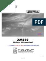 XM240_e_MEIO-bone