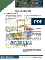 FILO 3 AUTO.pdf