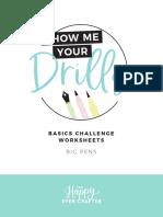 ShowMeYourDrills - Big Pens Workbook.pdf