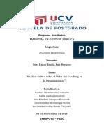 Producto 1_Análisis Coaching en Organizaciones_02Nov20.docx