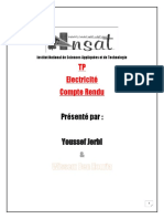 Compte-Rendu-TP-Electostatique.docx