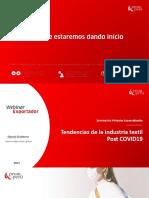 692334243radF7425.pdf