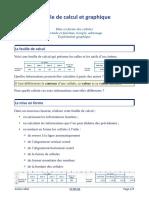 Feuille de calcul et graphique.pdf