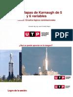 S06.s1- Karnaugh.5y6variables (2).pdf