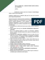 TIPS DE AUDITORIA P1513