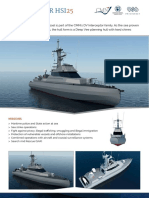 CMN-HSI-25-BD.pdf