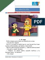 EL POLLITO PIO.pdf