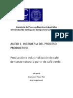 GEPQIG9P1.pdf