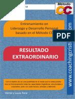 5-6-7-EL PODER DE LA LENGUA_pag_1_al_9