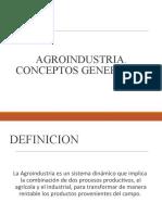 Agroindustria.ppt