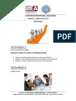TP 2- Unidad VI.pdf