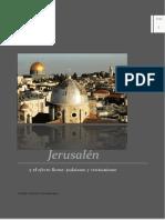 Jerusalen_y_el_efecto_Roma_judaismo_y_cr.pdf