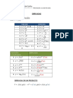 EJERCICIOS REGLA DE DERIVACION.pdf