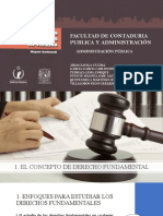 PP EV 2 Derechos fundamentales en méxico.pptx