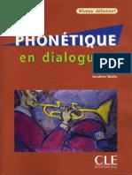 Phonetique_en_dialogues_debutant_text