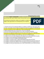 TALLER 3 11 SEPT-  GASTOS NO OPERACIONALES NRC 5490.xlsx