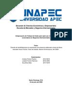 Anteproyecto de Trabajo de Grado.pdf