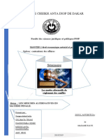 seminaire marc groupe.docx