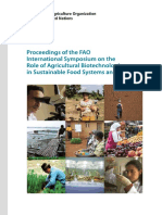 español FAO   BIOTECNOLGIA  2.en.es.pdf