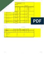 CHIVILCOY-analisis de precios