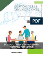 GESTION DE LAS COMUNICACIONES 2020_30.pptx