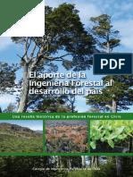 El-aporte-de-la-ingeniería-forestal.pdf
