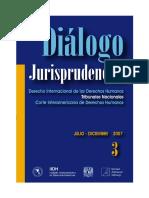 Dialogo 3