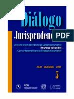 Dialogo 5