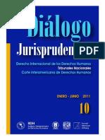 Dialogo 10