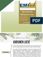 Expansion de Karhunen Loeve (1).pdf