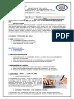 Módulo de Contabilidad.pdf