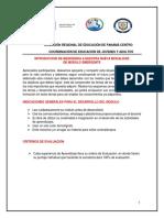 Módulo de Español.pdf