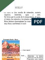 005-suelos residuales y transportados.pptx
