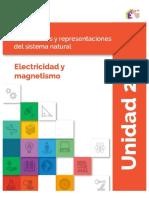 kupdf.net_contenido-en-extenso-unidad-2-modulo-12-prepa-en-linea-sep-