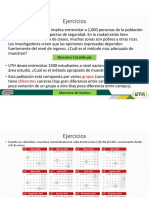 Clase-Estadistica-2-Semana-2.pdf