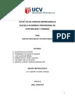 monografiafinal-150623044332-lva1-app6891.pdf
