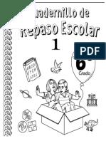 CUADERNILLO 1 DE REPASO.pdf