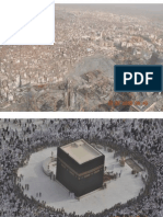 MAKKAH_CLOCK_TOWER_VIEW