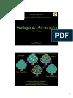 Aula 2_SistemasFlorais_EDO